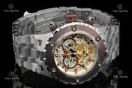 Invicta Reserve Men's Specialty Subaqua Swiss COSC Chronograph Bracelet Watch - 12908