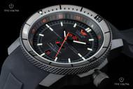 Vostok-Europe Caspian Sea Monster Automatic with Tritium Illumination - 2432-5454108