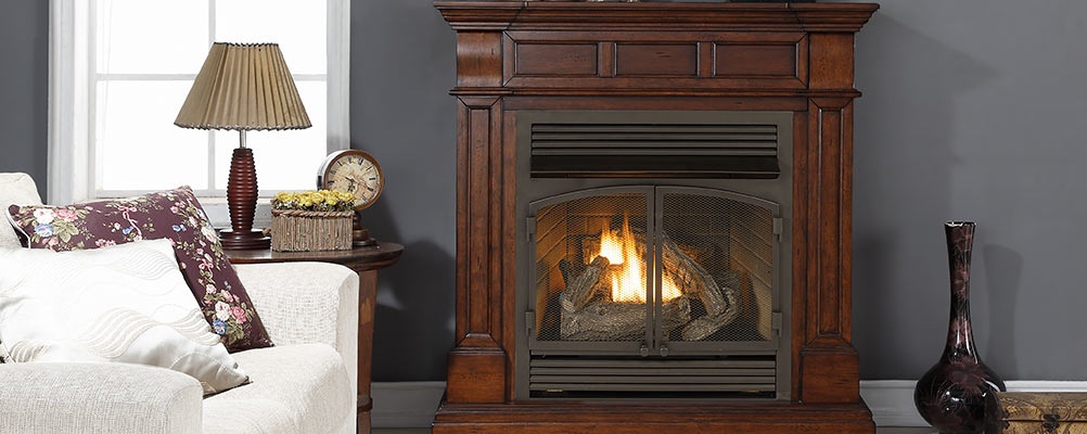 Factory Buys Direct Fireplace Inserts