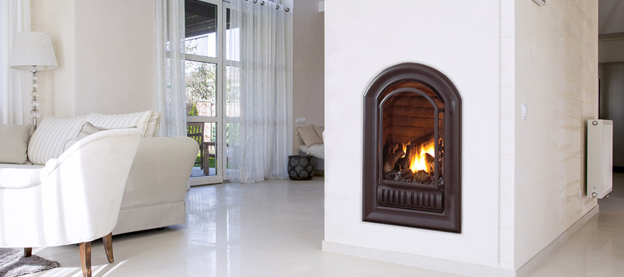 Fireplace Accessories by Factory Buys Direct