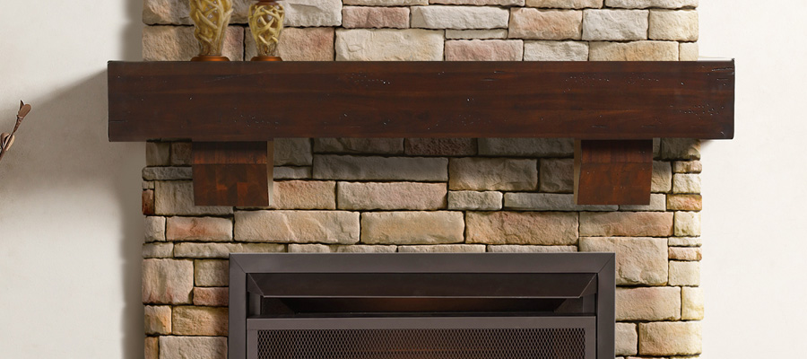Fireplace Mantels by factory Buys Direct