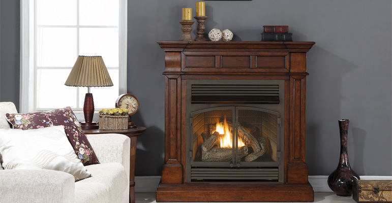 Fireplace Inserts by Factory Buys Direct