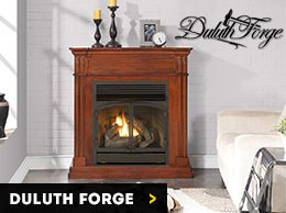Duluth Forge Brand