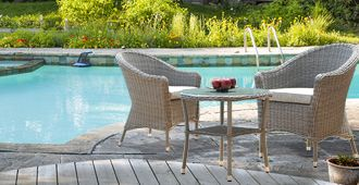 Patio Furniture Category
