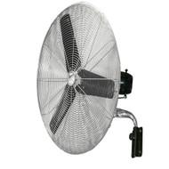 Ventamatic HVWM 30 MaxxAir High-Velocity 18 Inch Wall Mount Fan