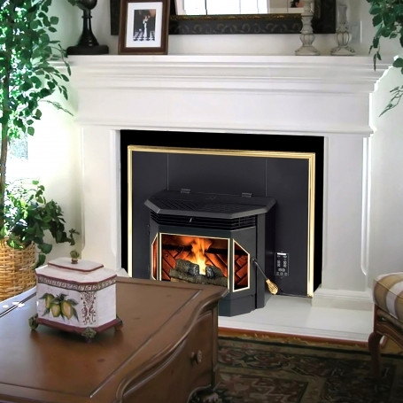 the green company wood burning stoves