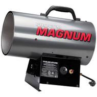 ProCom PCFA60V Forced Ait Heater - 60,000 BTU Magnum