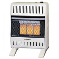ProCom Infrared Heater Model# MNSD3TPA-BB