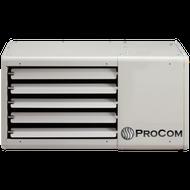 ProCom Vented Garage Heater, #GHBVN50