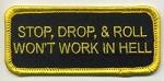stop-drop-roll-patch.jpg