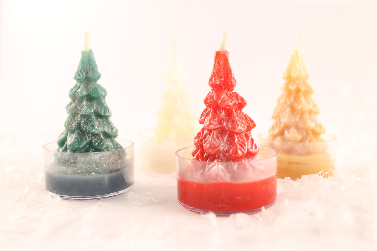 Buy Christmas Lights In Bulk