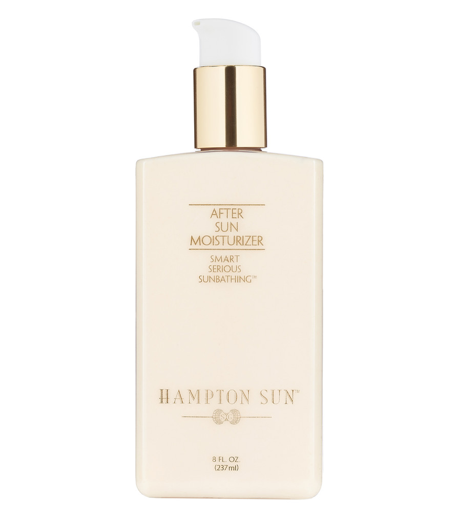 After Sun Daily Moisturizer - OUT OF STOCK