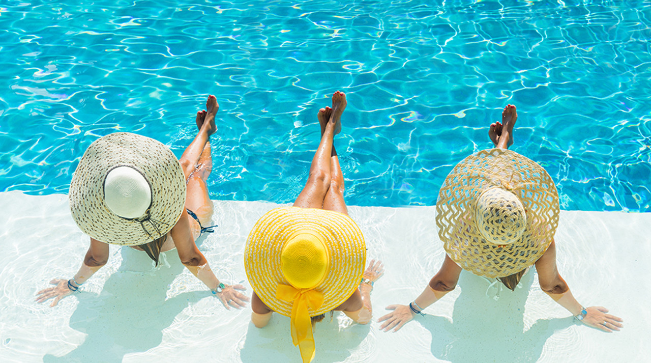 What is Ultraviolet Radiation?