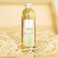 Siberian Fir Bath Oil