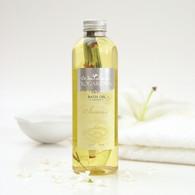 Jasmine Bath Oil