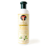 BULK DISCOUNT - Noni Conditioner - 1 case of 12 - FREE Shipping