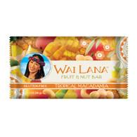 Tropical Macadamia