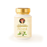 BULK DISCOUNT - Noni Capsules - 1 case of 12 - FREE  Shipping