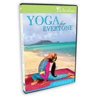 Flexibility DVD