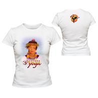 Vintage Wai Lana T-shirt (Women's)