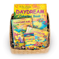 Daydream Child