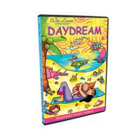 Wai Lana's Little Yogis™ Daydream DVD