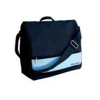 Pilates Yoga Metro Bag