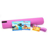 Easy Yoga Kit