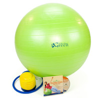 Eco Ball kit