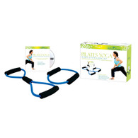 Figure 8 Fitness Ring Kit