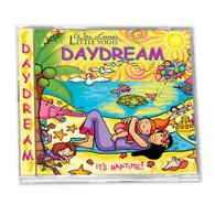 Wai Lana's Little Yogis™ Daydream CD