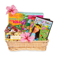 Little Yogis™ Gift Set