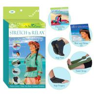 Stretch 'n Relax