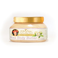 Noni Body Butter
