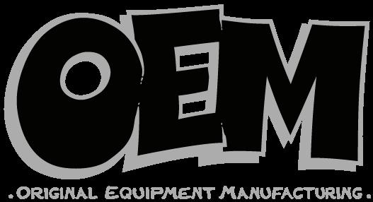 omni-oem-logo-text.png