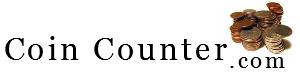 Coin Counter.com