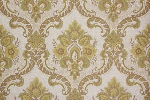 1970s vintage wallpaper retro - photo #47