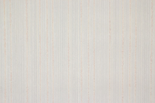 1980s Vintage Wallpaper Disco Metallic Stripe