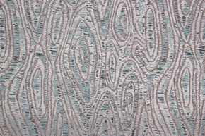 1980's Vintage Wallpaper Disco Metallic
