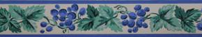Trimz Vintage Wallpaper Border Concordia