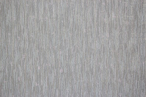 1940's Vintage Wallpaper Gray Faux Finish Silver Accents