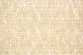 1970's Vintage Wallpaper Faux Tan Weave