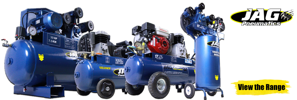 Air Compressors - Audel Tools 03 9791 7776