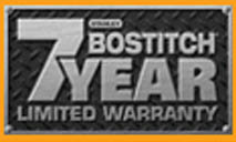 bostitch-7-yr-warranty-copy.jpg