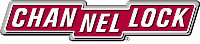 channellock-logo.jpg