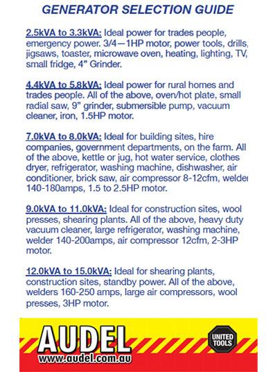 generator-guide.jpg