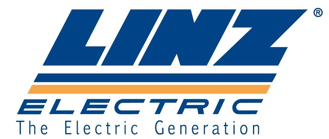 linz-logo-1095.jpg