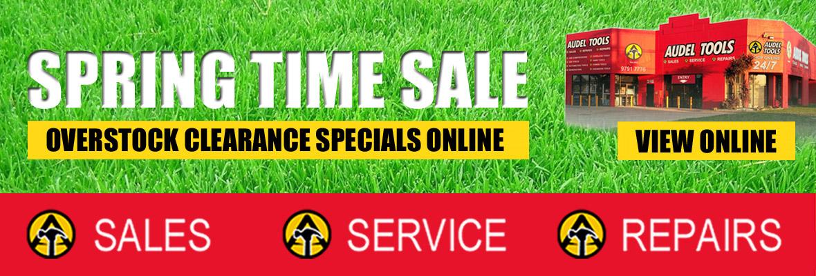 spring-time-sale-homepage-banner.jpg