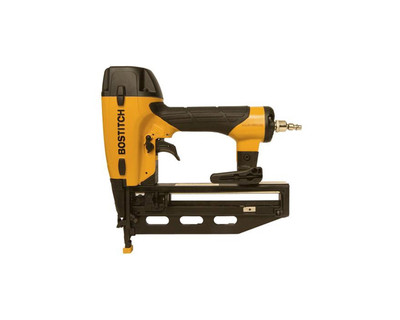 Bostitch FN1664K Straight Finish Nailer 16g