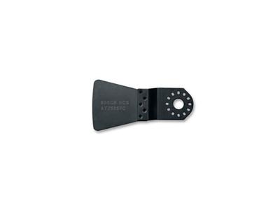 Bosch ATZ52AFC Multi-Cutter Flexible Scraper 52mm
